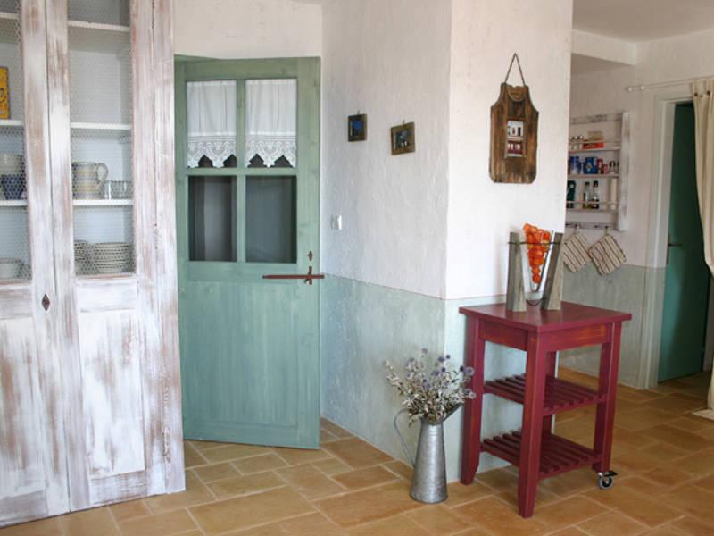 Buchen Sie jetzt Le Cellier in der Dordogne bei DordogneMaison.com