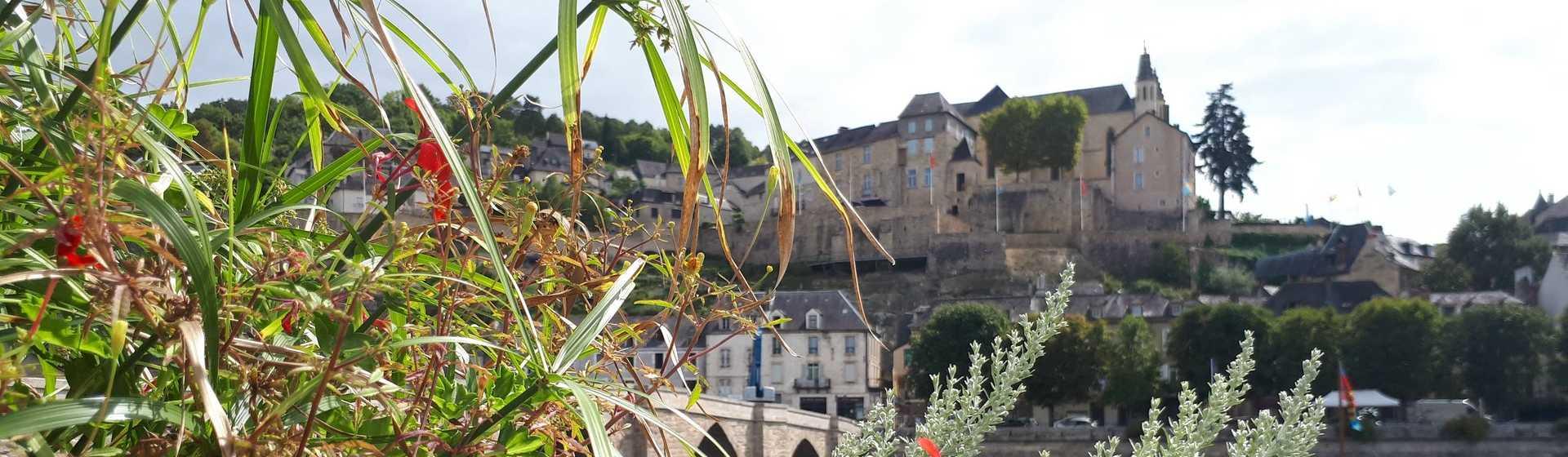 Réservez Dès Maintenant Villa Lavilledieu à Dordognemaison Com