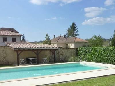 Villa La Louyre